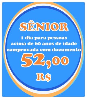 http://loja.parqueaguasclaras.com.br?utm_source=loja&utm_medium=banners&utm_campaign=tarifas_site